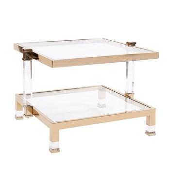 Goldwyn Side Table