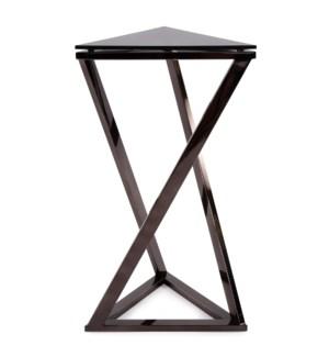 Talen Twist Table