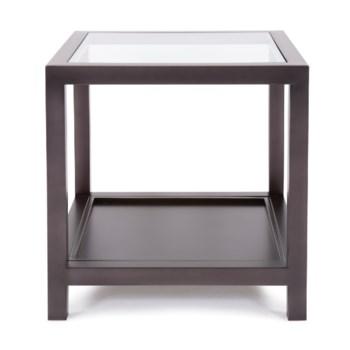 Dumas Side Table
