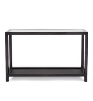 Dumas Console Table