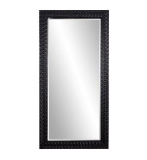 Maximus Mirror