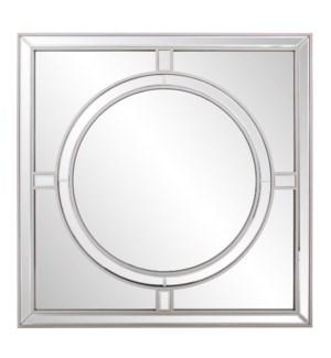 Arwen Large Square Mirror