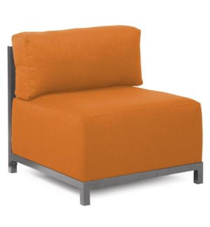 Axis Chair Sterling Canyon Slipcover (Cover Only)