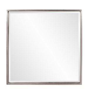 Isa Mirror