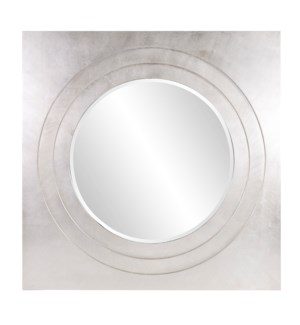 Antor Mirror