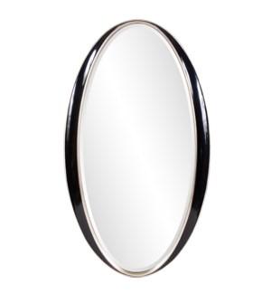 Rania Black Mirror
