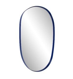 Klein Mirror