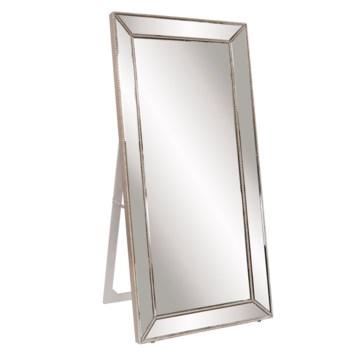 Titus Mirror