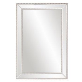 Gemma Mirror