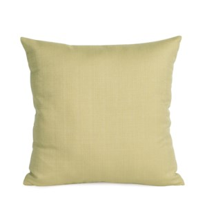 """Pillow Cover 16""""x16"""" Sterling Willow (Cover Only)"""