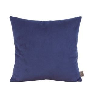 """Pillow Cover 16""""x16"""" Bella Royal (Cover Only)"""