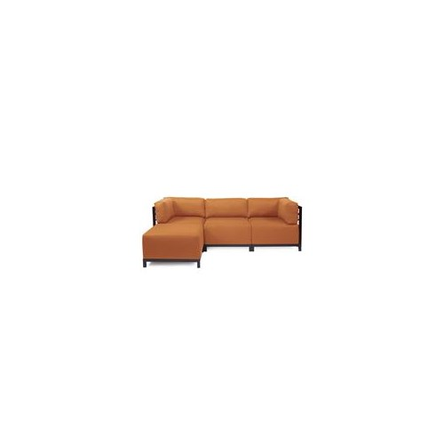 Axis 4pc Sectional