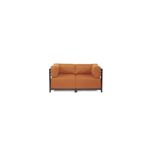 Axis 2pc Sectional
