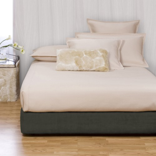 Boxspring Covers