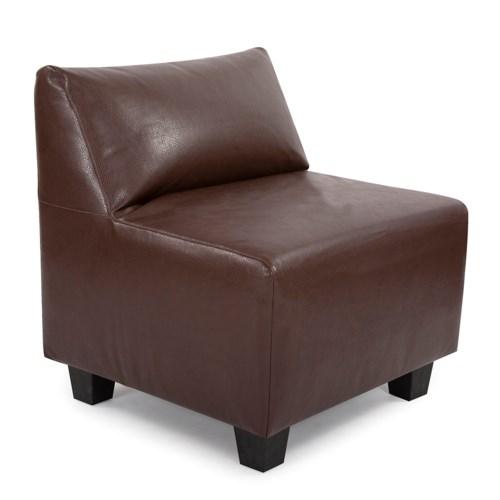 Pod Chair