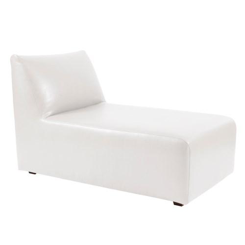 Pod Lounge