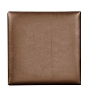 Wall Pixel Shimmer Bronze