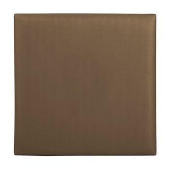 Wall Pixel Luxe Bronze