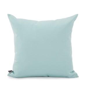 """20"""" x 20"""" Pillow Seascape Breeze"""