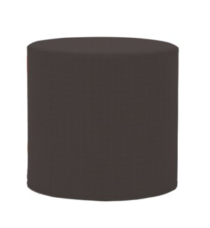 No Tip Cylinder Seascape Charcoal