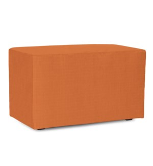 Universal Bench Cover Seascape Canyon (Cover Only)