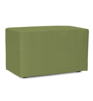 Universal Bench Cover Seascape Moss (Cover Only)