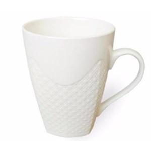Ceramic & Glassware