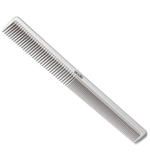 GREY BARBER TAPERING COMB