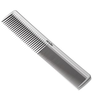 GREY CUTTING COMB