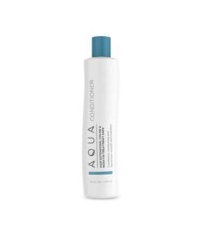 Aqua Hair Extensions Conditioner 10oz
