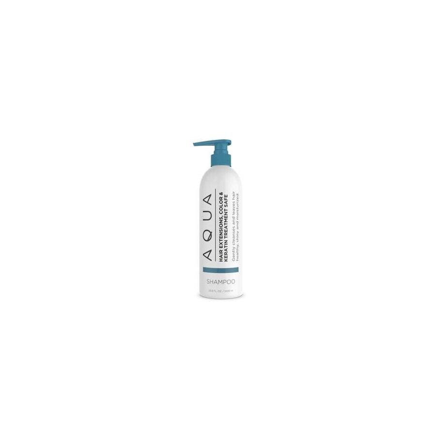 Aqua Hair Extensions Conditioner 33oz