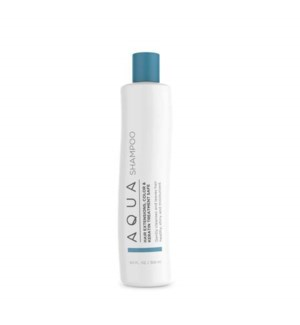 Aqua Hair Extensions Shampoo 10oz