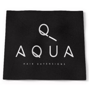Aqua Hair Extensions Salon Cape