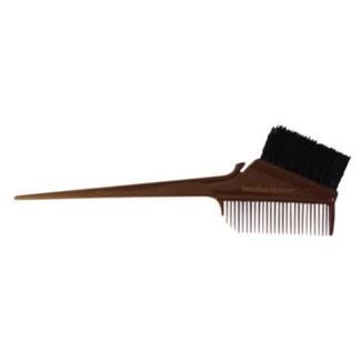 Professional 2 3/8  Comb/Brush