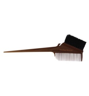Professional 2 3/8  Comb/Brush