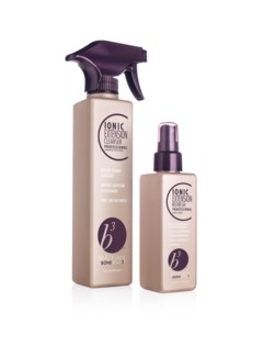 b3 Ionic Extension Cleanser Professional 12oz