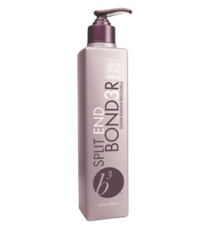 B3 - Split End Bonder 350 ML