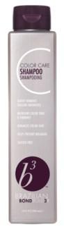 b3 Color Sulfate Free Shampoo