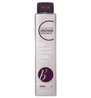 b3 Color Conditioner