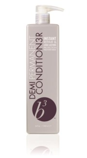 B3 - Demi Permanent Conditioner 1L