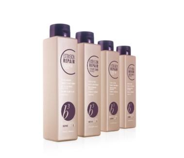 b3 Extension Repair Shampoo 12oz