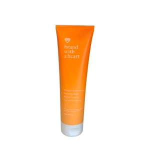 Whipped Batter Intense Hydrating Mask 10oz