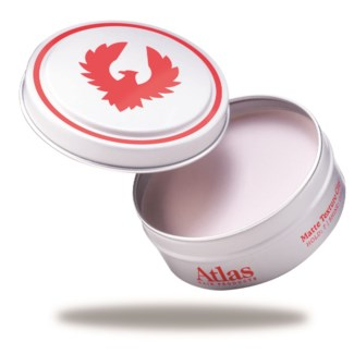 Cardinal - Atlas Clay 3.4oz