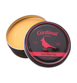 Cardinal - Atticus Putty 3.4oz