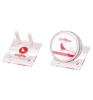 Cardinal - Salon/Barber Intro Kit