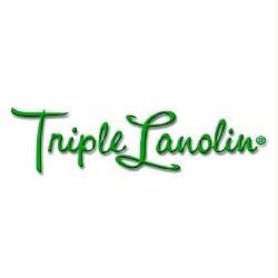 Triple Lanolin