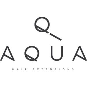Aqua Extensions