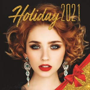 Holiday Promotions 2021