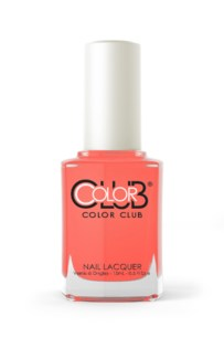 One Love Lacquer