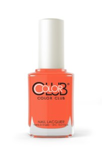 Catch a Fire Lacquer